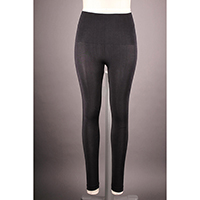 Seamless Shaping Legging with Tummy Control